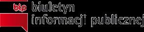Strona Fundacji spełnia wymogi Biuletynu Informacji Publicznej BIP