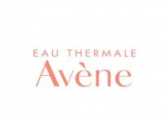 Avene_logo