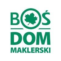 Dom Maklerski Banku Ochrony Środowiska S.A.
