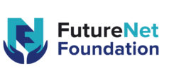 logo Fundacji Futurenet