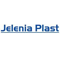 Jelenia Plast Sp. z o.o., Jelenia Góra
