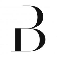 Logo Szymona Brodziaka