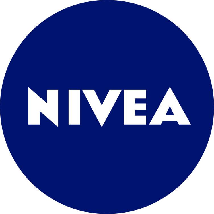 Obrazek posiada pusty atrybut alt; plik o nazwie Logotyp-Nivea-752x752.jpg