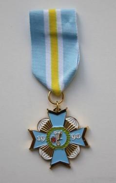 Medale 021