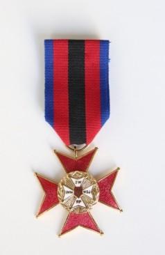 Medale 033