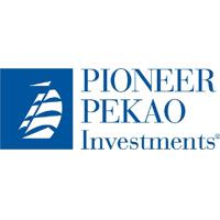 Pioneer Pekao Towarzystwo Funduszy Inwestycyjnych S.A., Warszawa