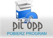Program Pit 2012