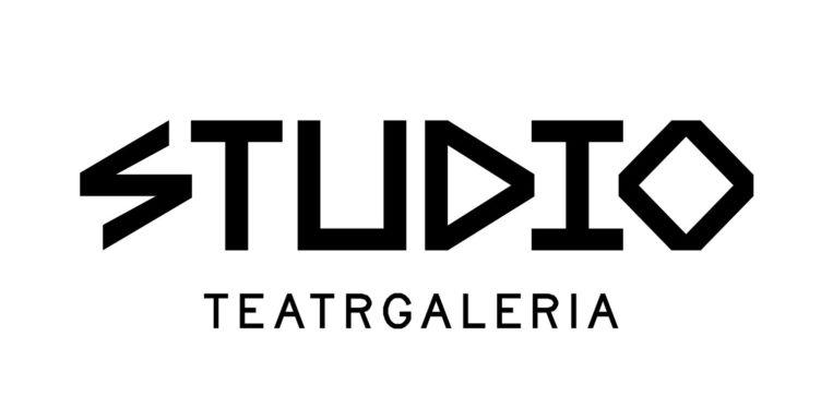 logo Teatru Studio