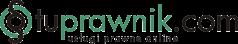 logo tuprawnik