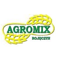 Agromix Sp. z o.o. Przedsiębiorstwo Usługowo-Produkcyjne – Rydzyna