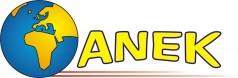 anek_logo