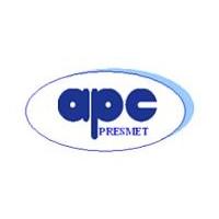 APC Presmet sp. z o.o., Opole