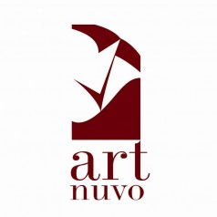 logo art nuvo