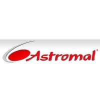 Astromal sp. z o.o. – Święciechowa