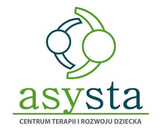 logo Asysta