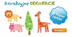 atrakcyjne dekoracje regdos.com.pl