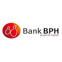 Fundusz Pomocy Dla Pracowników Banku BPH S.A., Kraków