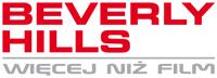 logo beverly_hills