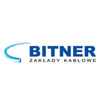 BITNER – Zakłady Kablowe
