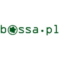 BOSSA.pl