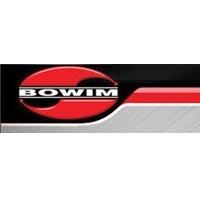 Bowim S.A. – Tarnowskie Góry