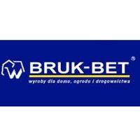 Bruk-Bet – Żabno