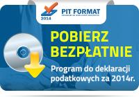 button_1 pit