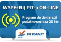 button_2 pit