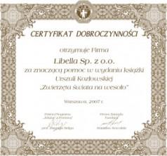 certyfikat_libella