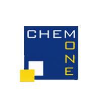 Chemone Polska sp. z o.o.