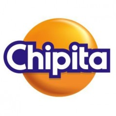 logo_chipita