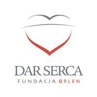 Fundacja Orlen – Dar Serca
