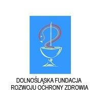 Dolnośląska Fundacja Rozwoju Ochrony Zdrowia