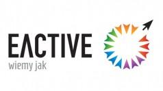 eactive_logo_kolor