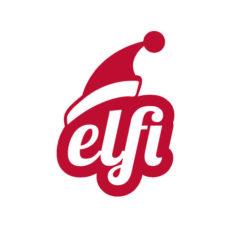 logo firmz elfi