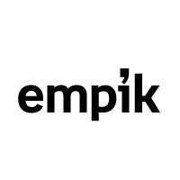 Empik Sp. z o.o., Warszawa