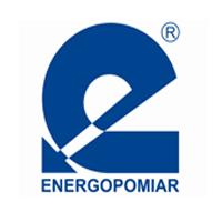 Energopomiar Sp. z o.o., Gliwice