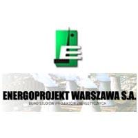 Energoprojekt Biuro Studiów i Proj.Energ – Warszawa