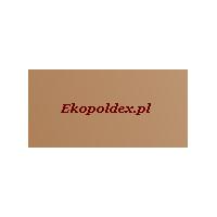 Ekopoldex FPH Tomasz Podlodowski, Myślenice