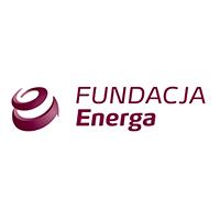 Energa S.A. – Gdańsk