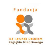 Fundacja Na Ratunek Dzieciom Zagłębia Miedziowego