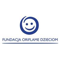 Fundacja Oriflame Dzieciom