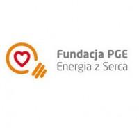 PGE Polska Grupa Energetyczna S.A., Warszawa
