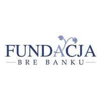 Fundacja Bre Banku, Warszawa