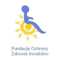 Fundacja Ochrony Zdrowia Inwalidów