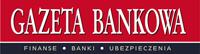 logo gazety bankowej