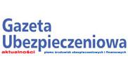 logo gazety ubezpieczeniowej