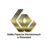 Giełda Papierów Wartościowych S.A. – Warszawa
