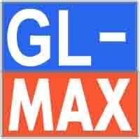 gl_max_logo_BMP