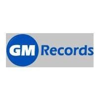 GM Records Wytwórnia Fonograficzna Marek Grela – Warszawa